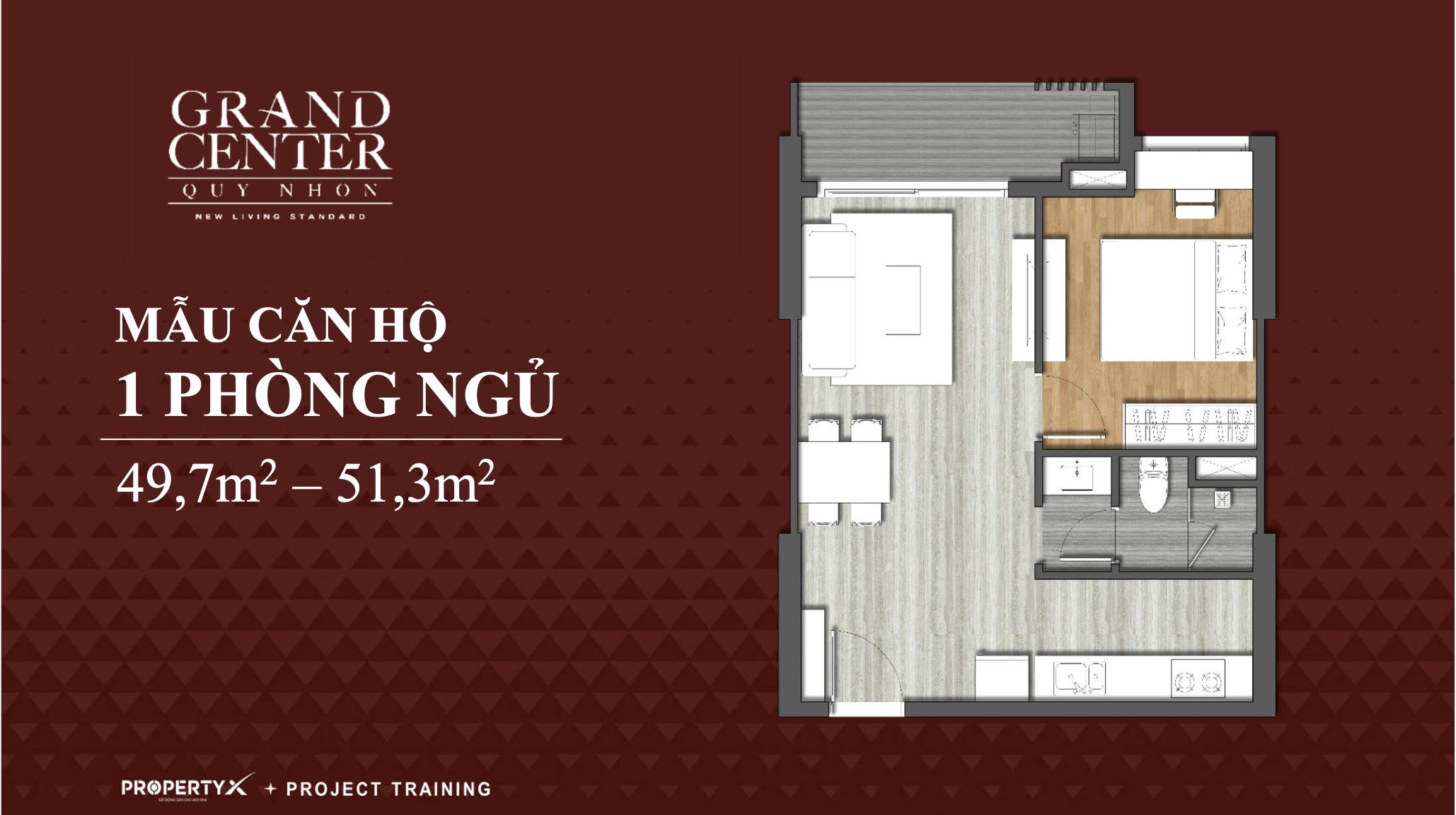 Grand-Center-Quy-Nhơn