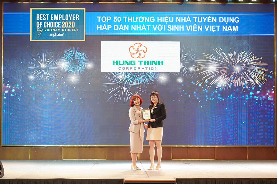 top-50-thuong-hieu-nha-tuyen-dung